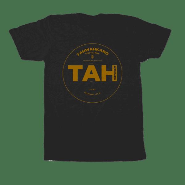 tah-rye-front